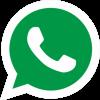 Contattaci via WhatsApp