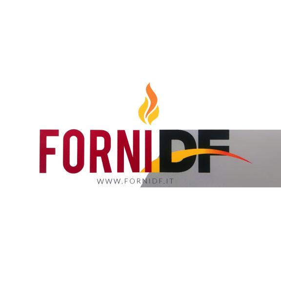 Forni DF di Alfonso Di Franco | Forni a Legna e Stufe a Pellet Agrigento Sicilia